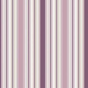 Smart-Stripes-2-G67531.jpg