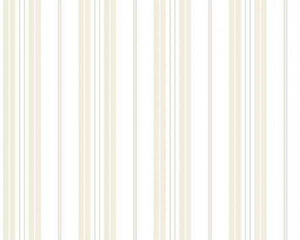 Papel de Parede Smart Stripes 2 Listras Vinilizado G23195 - Rolo: 10m x 0,53m