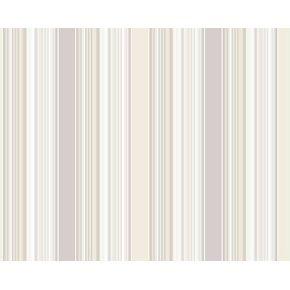 Smart-Stripes-2-G23187.jpg