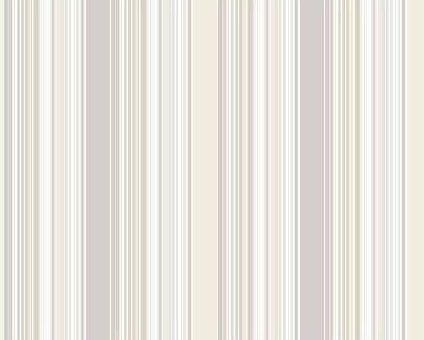 Papel de Parede Smart Stripes 2 Listras Coloridas G23187 - Rolo: 10m x 0,53m