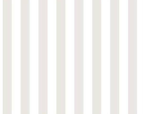 Papel de Parede Smart Stripes 2 Listras Vinilizado G23153 - Rolo: 10m x 0,53m