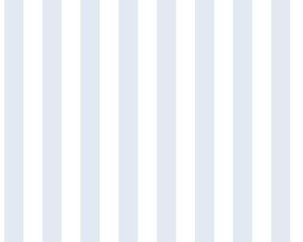 Papel de Parede Smart Stripes 2 Listras Vinilizado G23152 - Rolo: 10m x 0,53m