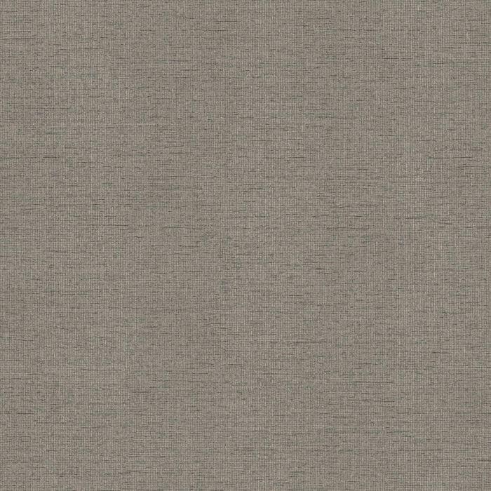 Papel de Parede Modern Art Tecido UC3861 - Rolo: 10m x 0,52m