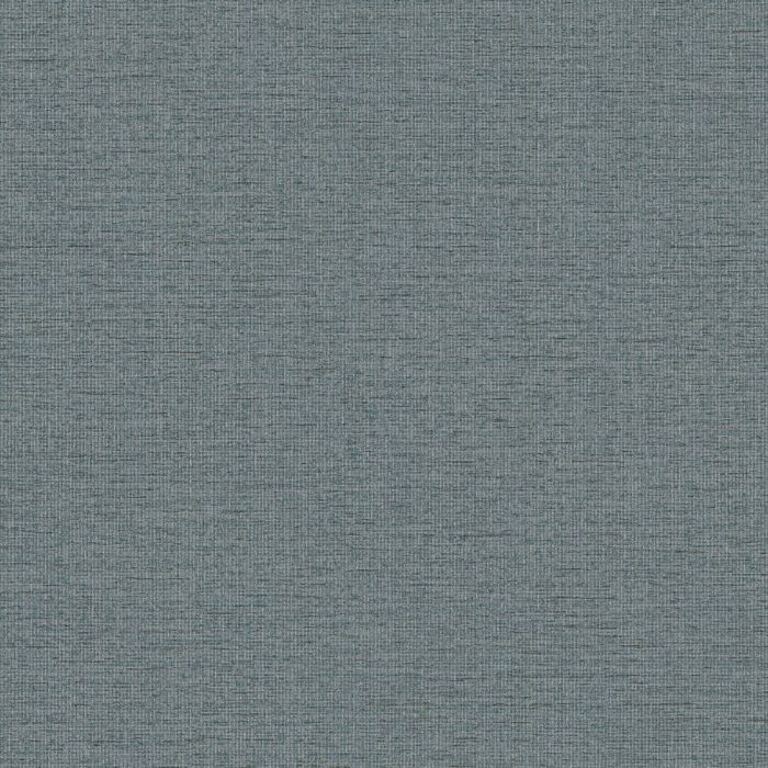 Papel de Parede Modern Art Tecido UC3860 - Rolo: 10m x 0,52m