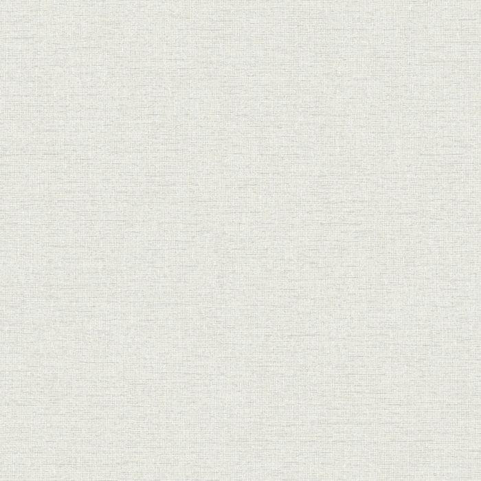 Papel de Parede Modern Art Tecido UC3856 - Rolo: 10m x 0,52m