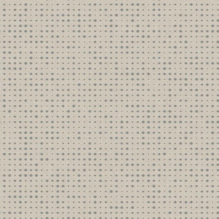 Papel de Parede Modern Art Faísca Pontilhada UC3845 - Rolo: 10m x 0,52m