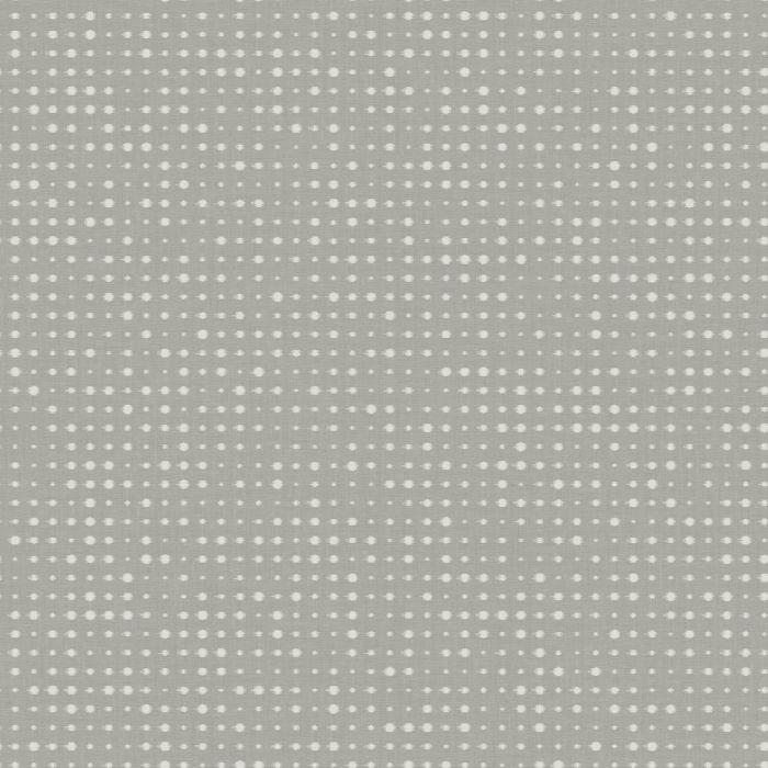 Papel de Parede Modern Art Faísca Pontilhada UC3844 - Rolo: 10m x 0,52m