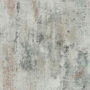 Modern-Art-UC3828.jpg