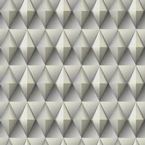 Modern-Art-DI4714.jpg