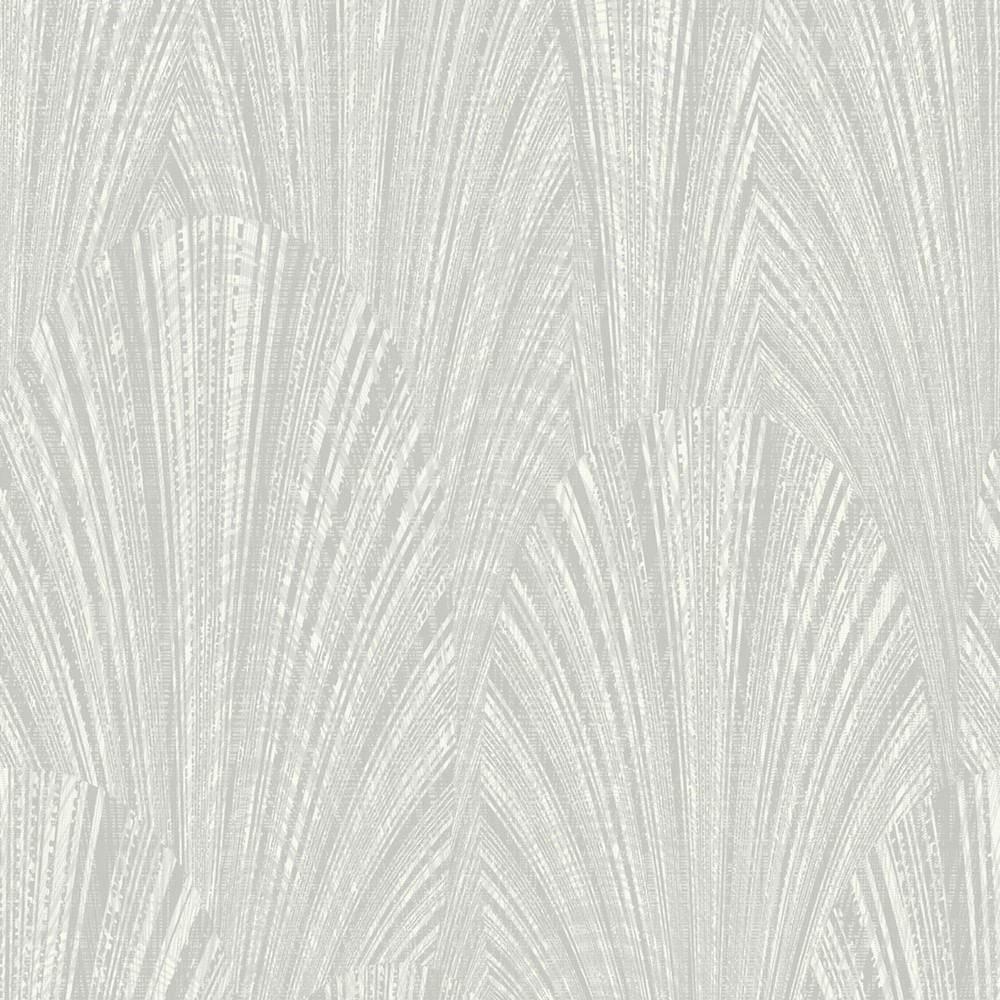 Papel de Parede Modern Art Dimensional DI4706 - Rolo: 10m x 0,52m