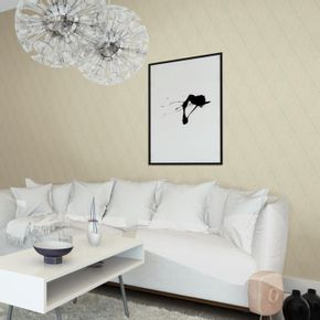 Modern-Art-DI4761amb.jpg