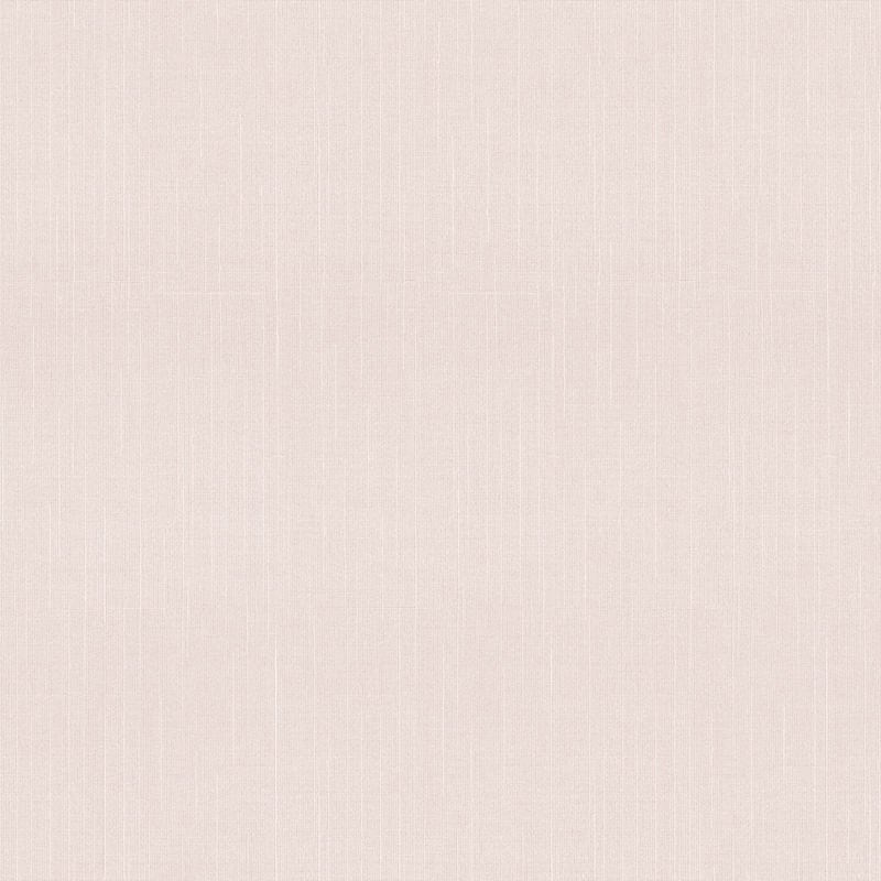 Papel de Parede A Maze Aspecto Têxtil AM22750 - Rolo: 10m x 0,53m
