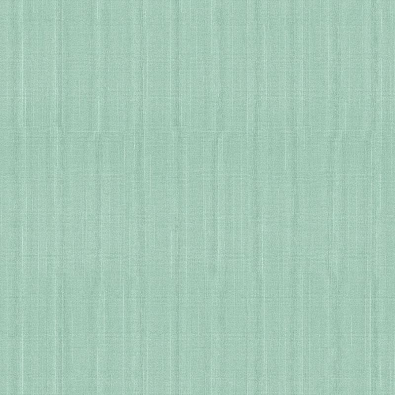 Papel de Parede A Maze Aspecto Têxtil AM22748 - Rolo: 10m x 0,53m