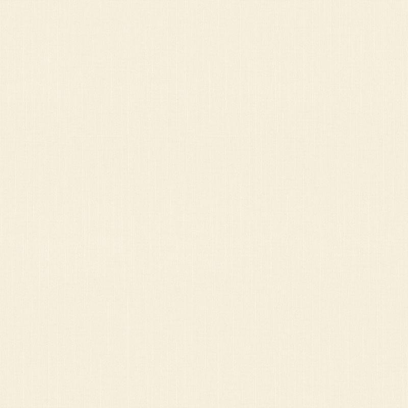 Papel de Parede A Maze Aspecto Têxtil AM22742 - Rolo: 10m x 0,53m