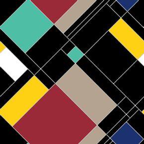 A-Maze-AM22735