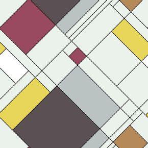 A-Maze-AM22734
