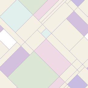 A-Maze-AM22733