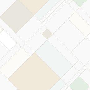 A-Maze-AM22732