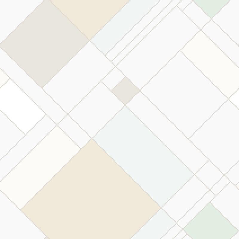 Papel de Parede A Maze Geometric Art AM22732 - Rolo: 10m x 0,53m