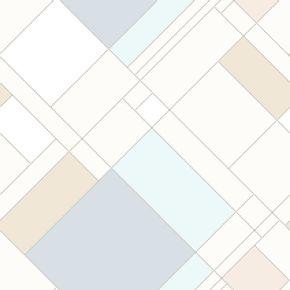 A-Maze-AM22731