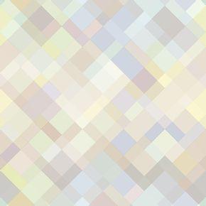 A-Maze-AM22713