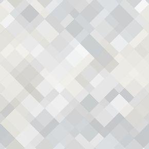 A-Maze-AM22712