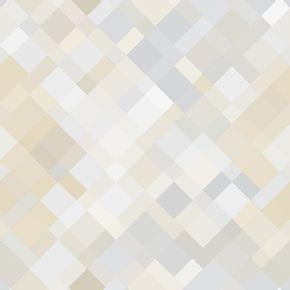 A-Maze-AM22711