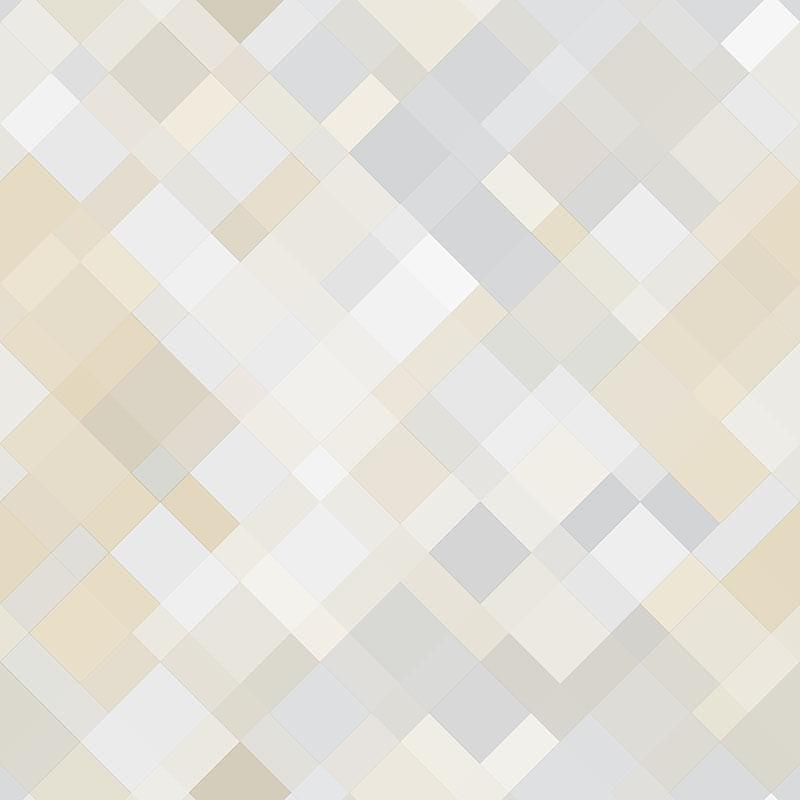 Papel de Parede A Maze Mosaico AM22711 - Rolo: 10m x 0,53m