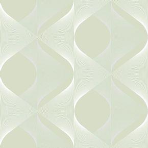 Valentina-LV00303