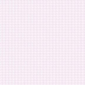 Valentina-IH010504