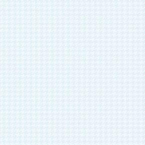 Valentina-IH010502