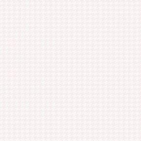 Valentina-IH010501