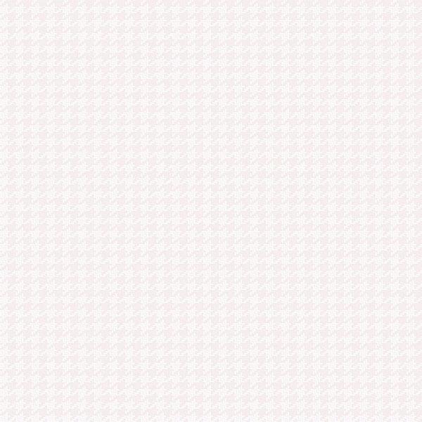 Papel de Parede Valentina Pied de Poule IH010501 - Rolo: 10m x 0,53m