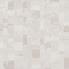 Montego-30818