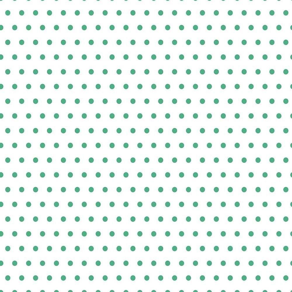 Papel de Parede Play Poá 99813 - Rolo: 10m x 0,53m