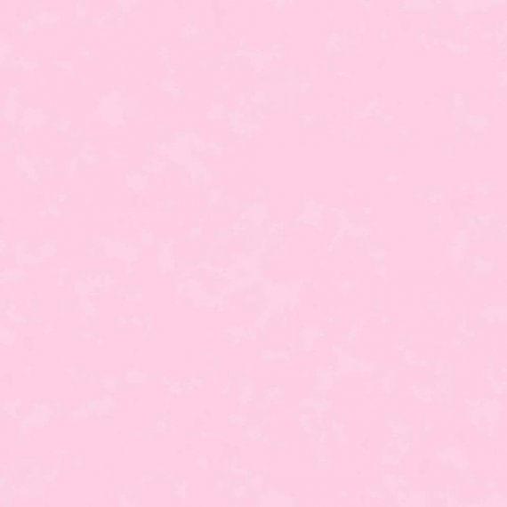 Papel de Parede Play Cor Única 98305 - Rolo: 10m x 0,53m