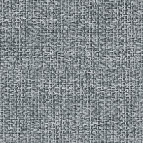 Pure-1-HZ167904