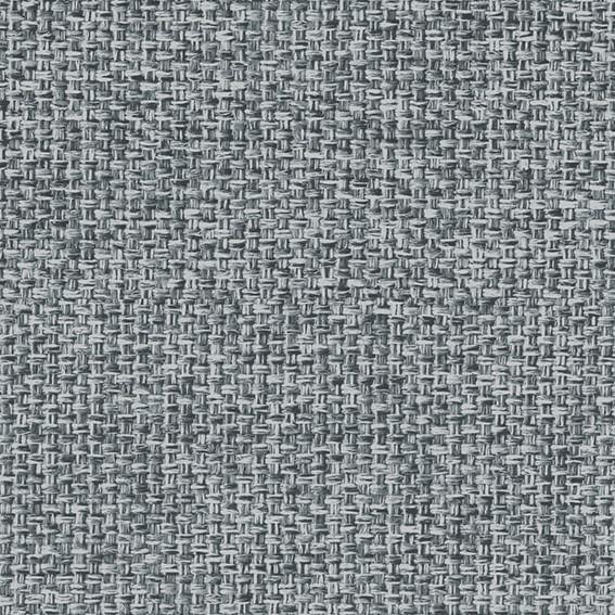 Papel de Parede Pure 1 Trançado HZ167904 - Rolo: 10m x 0,53m