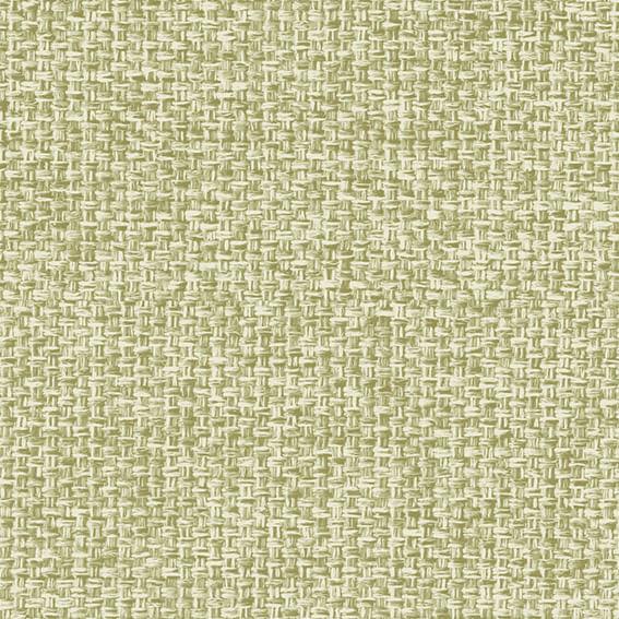 Papel de Parede Pure 1 Trançado HZ167903 - Rolo: 10m x 0,53m