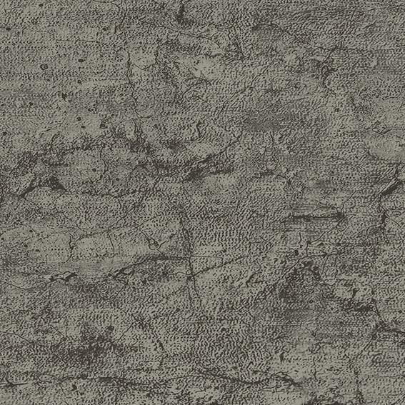 Papel de Parede Pure 1 Efeito Pedra HZ167805 - Rolo: 10m x 0,53m