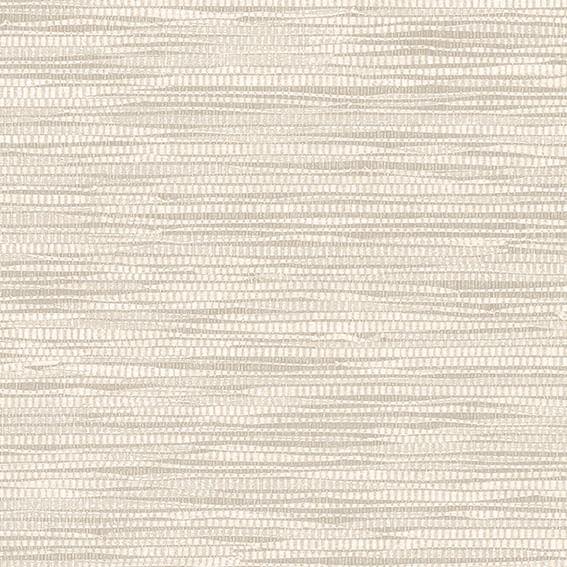 Papel de Parede Pure 1 Linhas Horizontais HZ167701 - Rolo: 10m x 0,53m