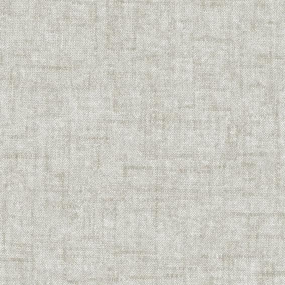 Papel de Parede Pure 1 Liso HZ167604 - Rolo: 10m x 0,53m