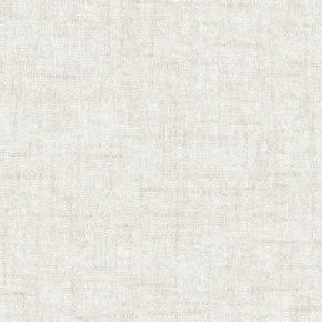 Pure-1-HZ167603