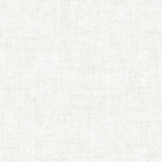 Papel de Parede Pure 1 Liso HZ167601 - Rolo: 10m x 0,53m