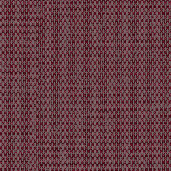 Papel de Parede Pure 1 Trançado HZ167444 - Rolo: 10m x 0,53m