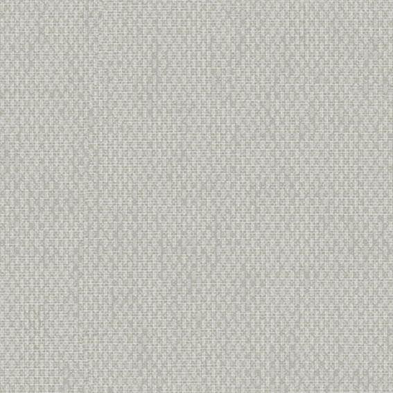 Papel de Parede Pure 1 Trançado HZ167442 - Rolo: 10m x 0,53m