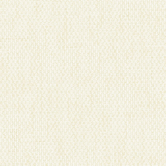 Papel de Parede Pure 1 Trançado HZ167441 - Rolo: 10m x 0,53m