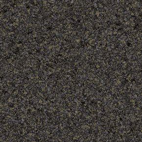 Pure-1-HZ167435
