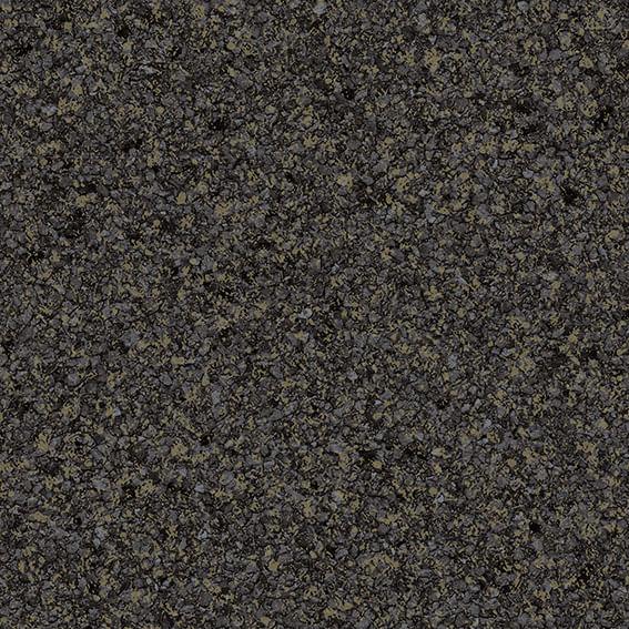 Papel de Parede Pure 1 Palha HZ167435 - Rolo: 10m x 0,53m