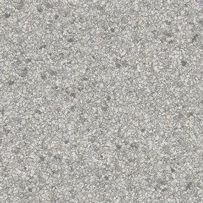 Pure-1-HZ167432